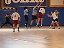 handball-2014-60