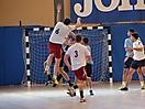 handball-2014-62