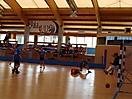 handball-2014-65