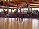 handball-2014-67