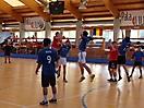 handball-2014-68