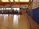 handball-2014-69