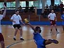 handball-2014-6