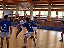 handball-2014-71