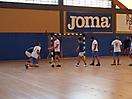 handball-2014-73