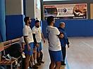 handball-2014-74