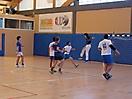 handball-2014-75