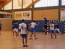 handball-2014-76