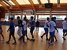 handball-2014-78