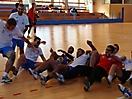 handball-2014-79