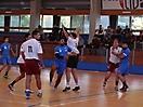 handball-2014-7