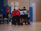 handball-2014-80