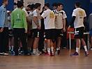 handball-2014-81