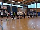 handball-2014-82