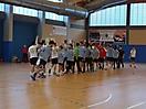 handball-2014-83