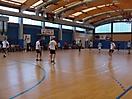 handball-2014-84
