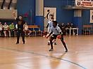handball-2014-85