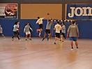 handball-2014-86