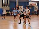 handball-2014-87