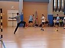 handball-2014-88