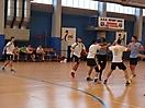 handball-2014-89
