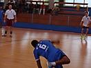 handball-2014-8