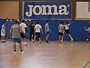 handball-2014-90