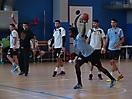 handball-2014-91