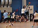 handball-2014-92