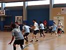 handball-2014-93