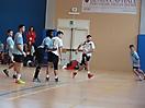handball-2014-94
