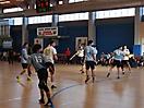 handball-2014-95