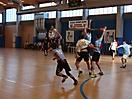 handball-2014-96