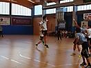handball-2014-97