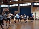 handball-2014-99