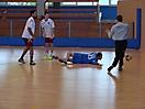 handball-2014-9
