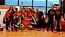 staff-2014-21