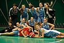teams-2014-100