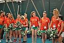 teams-2014-103