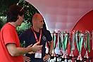 teams-2014-107