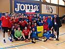 teams-2014-10