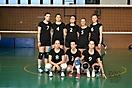 teams-2014-114