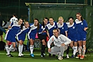 teams-2014-117