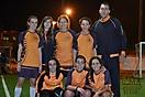 teams-2014-118