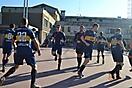 teams-2014-122