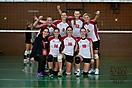 teams-2014-125