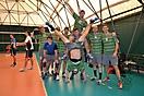 teams-2014-131