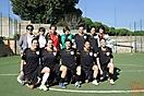 teams-2014-132