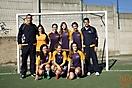 teams-2014-133