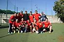 teams-2014-134